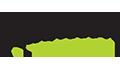 Raddison logo
