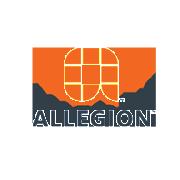 Biometrics_Allegion