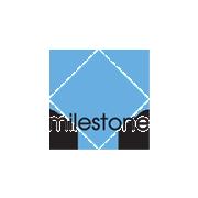 Logo_Milestone