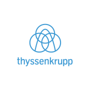 elevator control- thyssenkrupp