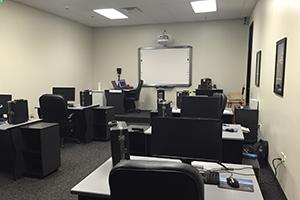 classroom300x200