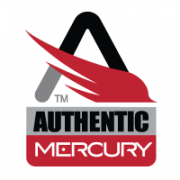 Authentic_Merc