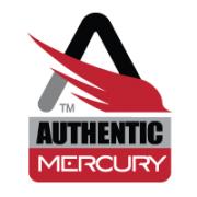 Authentic_Merc