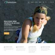 News_new_website