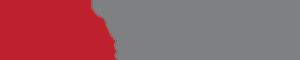 Mercury_logo-300x60