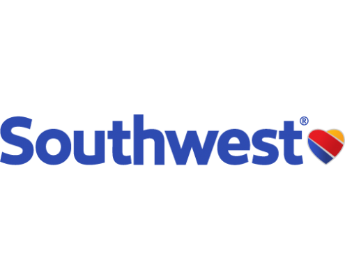 south west cross bank Firstbank southwest crossroads branch is one of the 9 offices of the bank and has been serving the financial needs of their customers in amarillo, randall county.