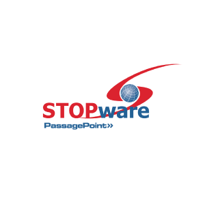 visitor management- stopware