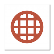 tiles topdna globalhardware
