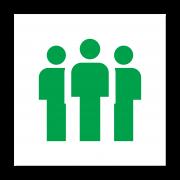 tiles topdna personnelgroups